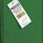 'Priceless: The Myth of Fair Value' by: William Poundstone
