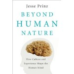 """Beyond Human Nature"" by: Jesse Prinz"