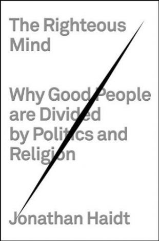 the righteous mind haidt pdf