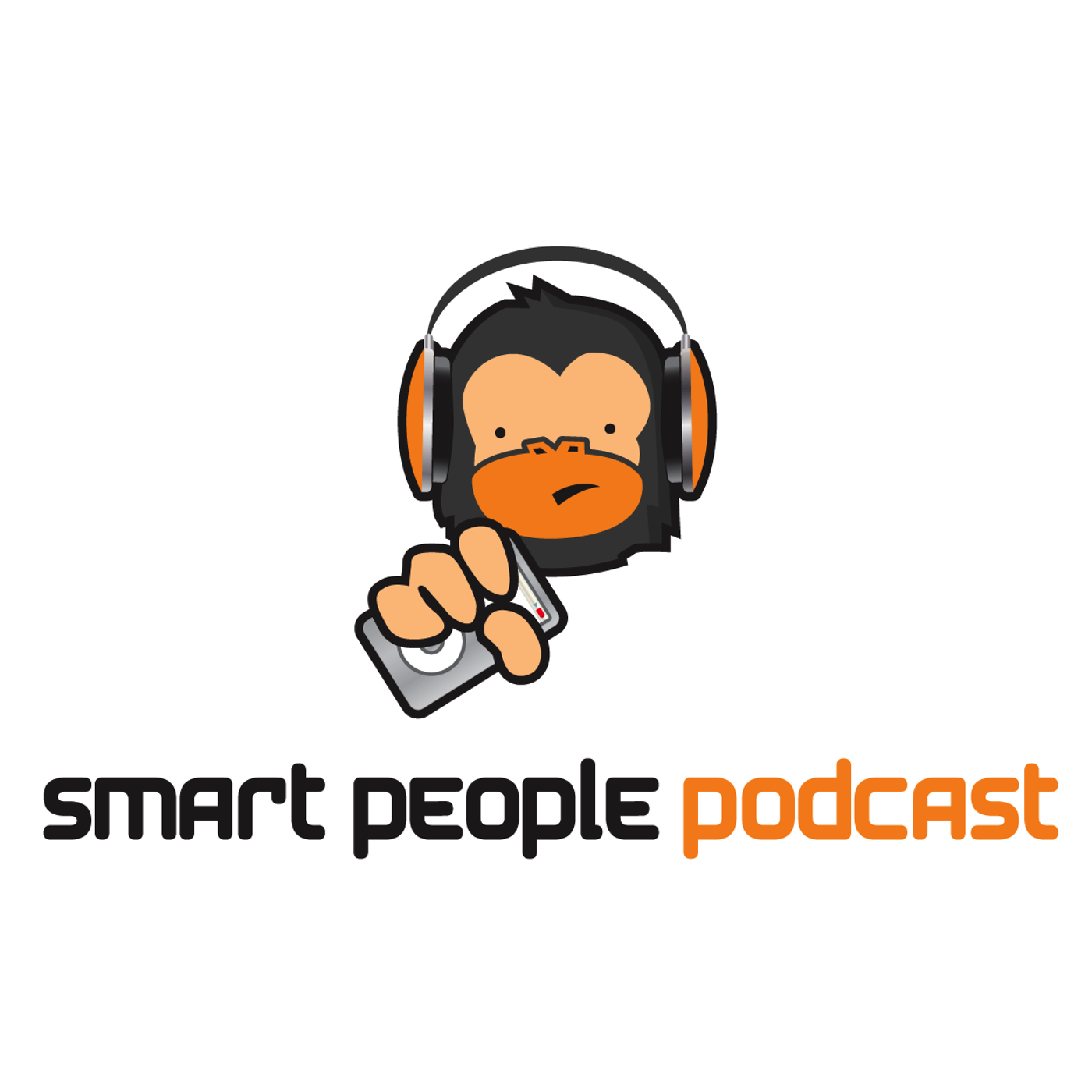 Smart People Podcast | Interviews in Education, Creativity, Business, and more!