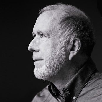 episode 178 kevin kelly cofounder of wired magazine