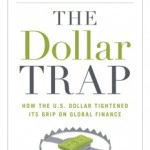 The Dollar Trap - Eswar Prasad