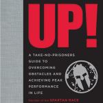 Joe De Sena - Spartan Up
