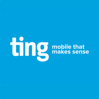 Ting - Mobile that makes sense