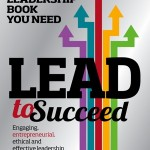 Chris Roebuck - Lead to Succeed
