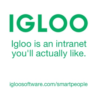 Igloo Software