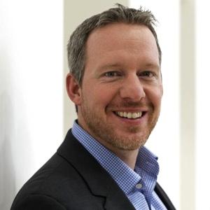 Markus Kramer