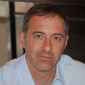 Matt Richtel