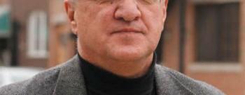 George Anastasia