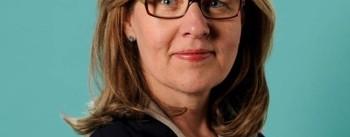 Jacquie McNish