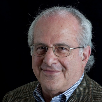 Dr. Richard Wolff