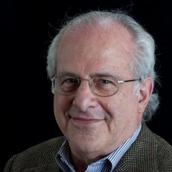 Dr. Richard Wolff