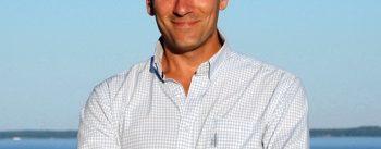 Sam Weinman