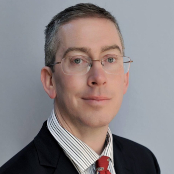 Bryan Caplan