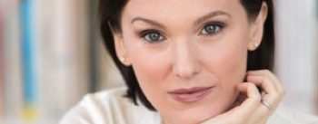 Dr. Lisa Mosconi