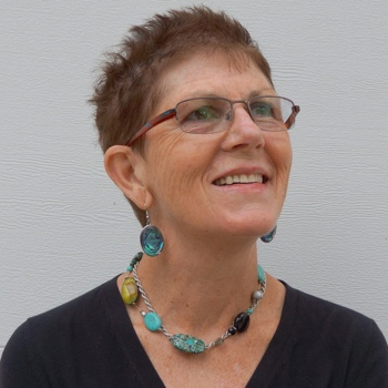 Barbara Lipska