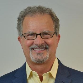 Bob Rosen